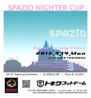 2015.9.14.Mon. SPAZIO NIGHTER CUP [ Super Enjoy Class ].jpg