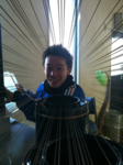 iphone/image-20110221161402.png