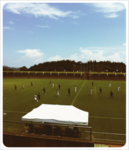 iphone/image-20120819221858.png